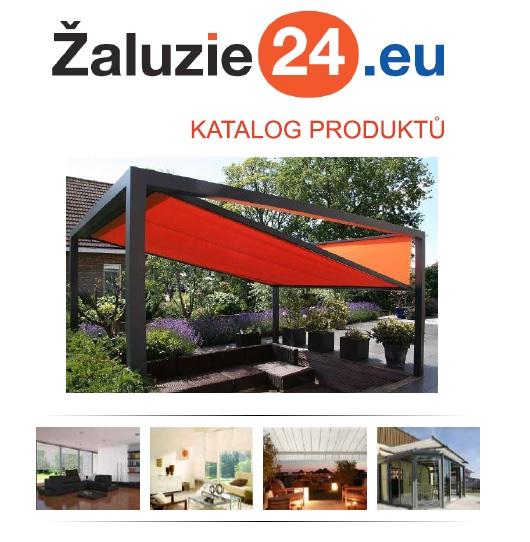 Katalog Aluzi Ke Sta En Aluzie E Shop Aluzie