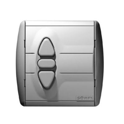 Inis UNO - spínač 1 pohonu (výrobce Somfy)